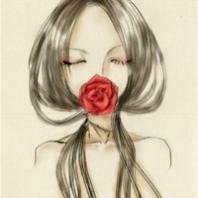 唯美清纯动漫女孩_www.qqtu8.net