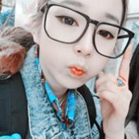 阿宝色魅力女生头像_www.qqtu8.net