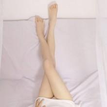 性感美女长腿 唯美头像