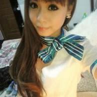 妖艳美女_www.qqtu8.net