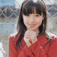 纯洁日本女生_www.qqtu8.net