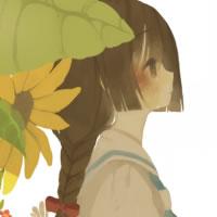 qq头像夏季超萌卡通女生,本页提供十款夏季超萌卡通女生头像,免费下载图片