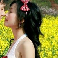 高清清爽情侣_www.qqtu8.net