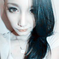 爱的遗憾清纯美女_www.qqtu8.net