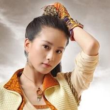 轩辕剑刘诗诗_www.qqtu8.net