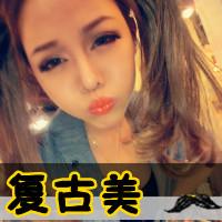 最新带字女生头像_www.qqtu8.net