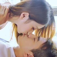 拉风的情侣头像_www.qqtu8.net