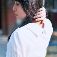 韩国在校女生 清纯 美女头像
