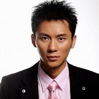 李晨qq头像_www.qqtu8.net