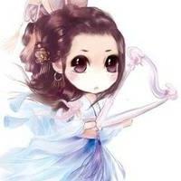 古代卡通美女_www.qqtu8.net