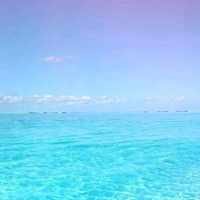 蓝色大海_www.qqtu8.net