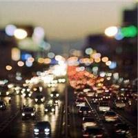 夜晚一个人的寂寞_www.qqtu8.net