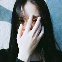 微信头像 伤感头像 孤独伤感的女生qq头像  (21) (12) 用户平分:浏览图片