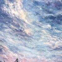 神奇的天象_www.qqtu8.net