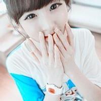 阿宝色清纯女生_www.qqtu8.net