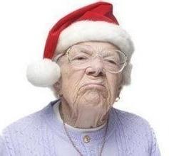 有故事的老年人_www.qqtu8.net