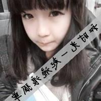 对你的微笑纯属礼貌_www.qqtu8.net