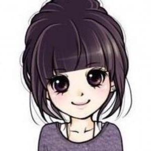 包括萌萌卡通头像女孩_高清卡通美女头像_萌萌哒卡通小女孩头像等,最