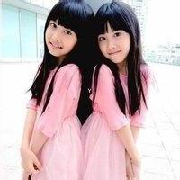 姐妹情的QQ头像_www.qqtu8.net