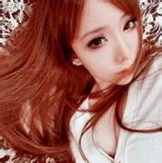 养眼的女生头像_www.qqtu8.net