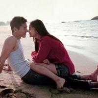 生活中的情侣头像_www.qqtu8.net