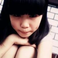 唯美的心动女生_www.qqtu8.net