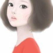 卡通的唯美世界_www.qqtu8.net