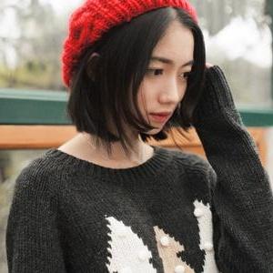 清新唯美2016女生头像_www.qqtu8.net