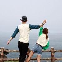 唯美的情侣头像_www.qqtu8.net