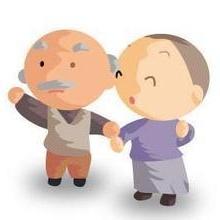 老年人专用经典头像_www.qqtu8.net