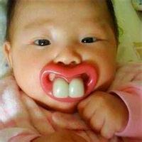 看了就想笑的QQ头像_www.qqtu8.net