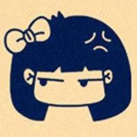 唯美又浪漫的情侣头像_www.qqtu8.net