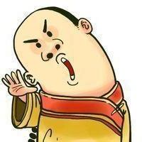 笑喷了的卡通头像_www.qqtu8.net