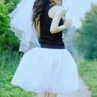 唯美的女生背影_www.qqtu8.net