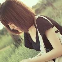 梦幻美少女_www.qqtu8.net